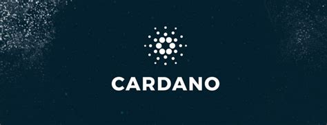 gerolamo cardano facts cardano ada fundamental analysis of a smart contract