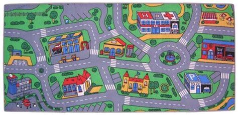 car town rug s car map rug halflings map rug maps and cars