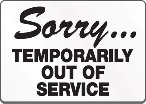 out of order bathroom 79 restroom signs sorry temporarily out of service signs
