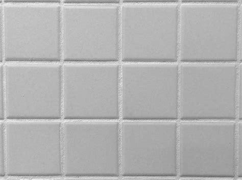 azulejo kakel free photo tiles tile gray square pattern free
