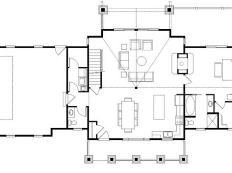 best open floor plans ranch house open floor plans open concept ranch simple