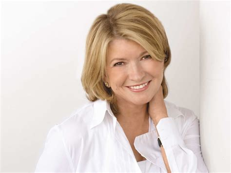 martha stewart awesome martha stewart backgrounds martha stewart wallpapers