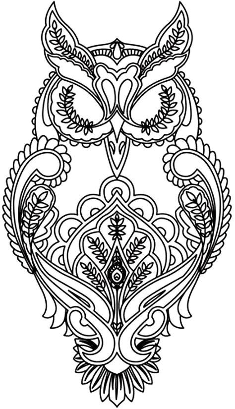 tattoo designs you can print out kiedy mama nie śpi diy 22 darmowe ilustracje do