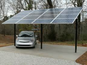 oct 2 on the farm solar tour provides cost cutting