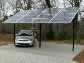 depar solar g 252 ne蝓 enerjisi solar ayd莖nlatma led ayd莖nlatma