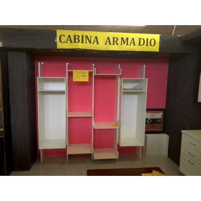 accessori per cabine armadio accessori per cabina armadio aap agenziaastepubbliche
