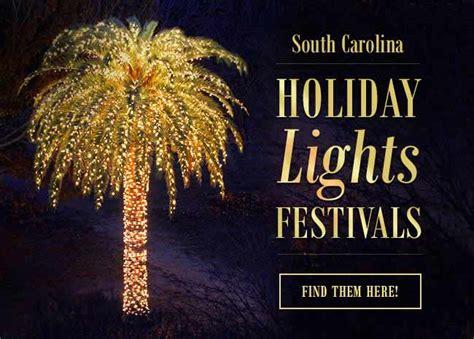 new years greenville sc south carolina lights find sc light