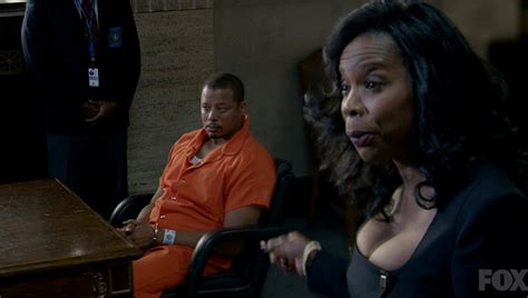empire tv show renewed for season 2 empire without a country tom lorenzo