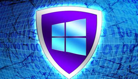 best free security suite 2015 5 best free security suites for windows