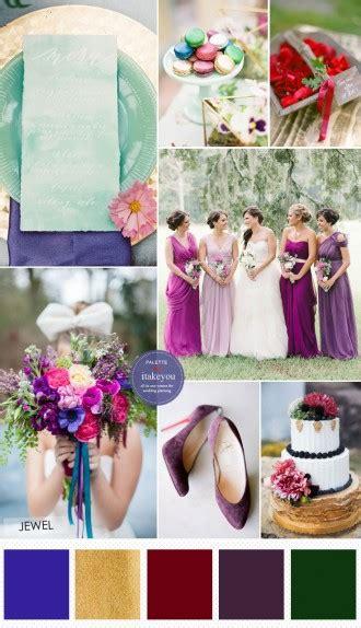 Autumn Archives 1 Wedding Ideas Wedding Dresses Jewel Tone Wedding Theme 17 Ideas To Use Jewel Tones