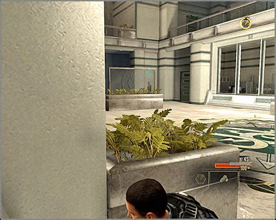you find yourself in a room walkthrough walkthrough prologue graybox prologue alpha protocol the espionage rpg guide