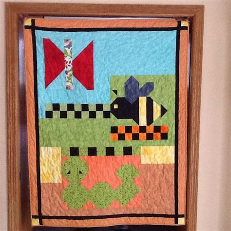 Bean Counter Quilts 1000 images about babyquilts 6 on automobile planes and elephant quilt