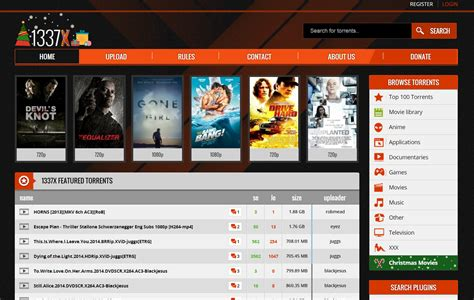 film gane download 1337x to download verified torrents movies music games