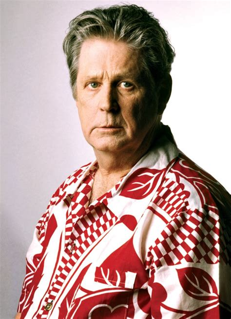 brian wilson bedroom tapes brian wilson s secret bedroom tapes l a weekly