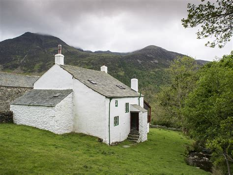 cottages to rent in lake district our favourite non pet friendly cottages sally s cottages