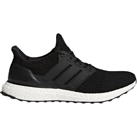 Adidas Ultra Boost Running 3 wiggle adidas ultra boost shoes cushion running shoes