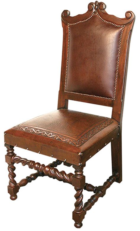 Diego Chairs by Diego Chair Set Of 6
