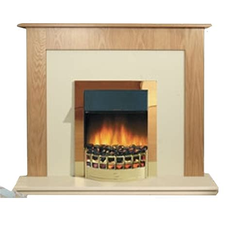 Cheap Fireplace Suites by Remarkable Quality Robinson Willey Vancouver Electric