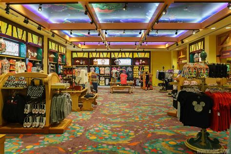 Disney Store Gift Card At Disney World - dine at magic kingdom quick service and receive discount coupons for disney springs