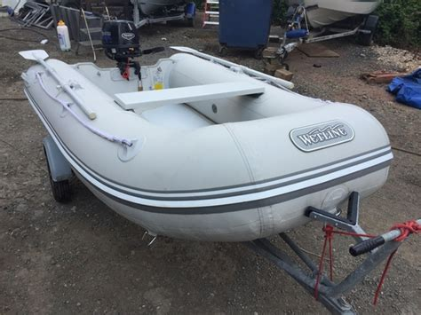 inflatable boats for sale devon 2 6 ar small boats for sale in devon south west boats