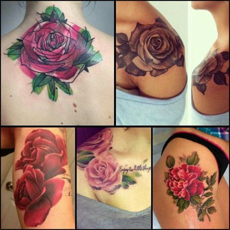 tattoo ideas on pinterest rose tattoo designs tattoo ideas tattoos pinterest