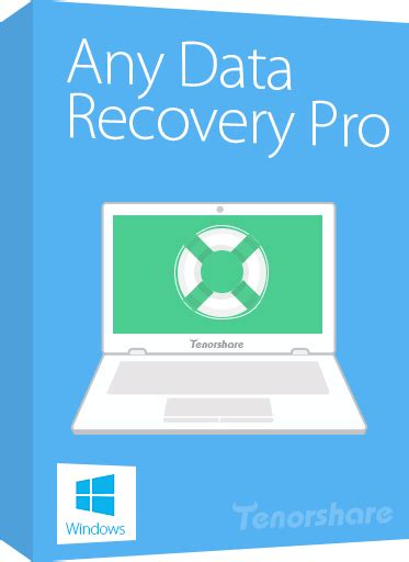 Any Data Recovery Full Version Free Download | tenorshare any data recovery pro full crack serial key