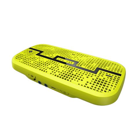 Japanese Style Kitchen Knives Sol Republic Deck Wireless Speaker So That S Cool