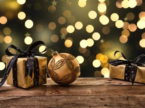 inklusivleistungen aida prima aida prima weihnachtsreise aidaprima rund um westeuropa