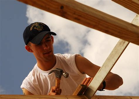 how should nails be how should a roofing nail be