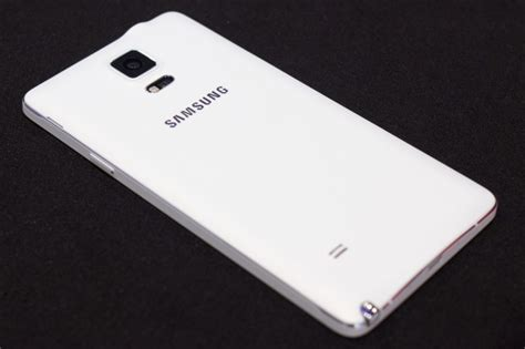 wann kommt galaxy note 4 wann kommt galaxy note 4 alles 252 ber android