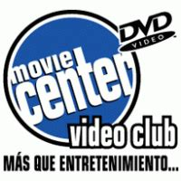 guitar center brands of the world download vector movie center video club brands of the world download