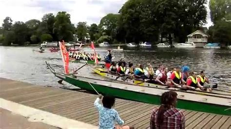 dragon boat festival kingston 2015 dragon boat challenge rotary club kingston upon