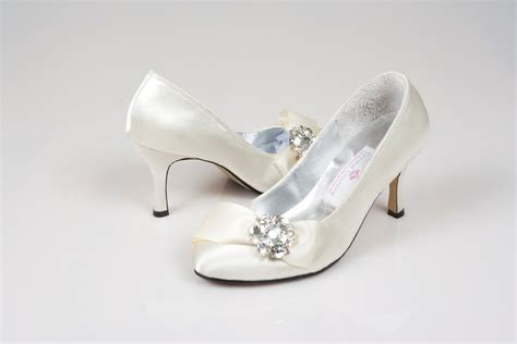 Wedding Shoes Uk by Bridal Shoes Wales Uk Welcome To Bridal Shoes Wales