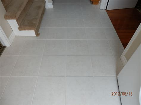 Carpet Cleaning Kitchener Waterloo by Car Michael Cleaning Waterloo Regions Leader In Tile Grout Restoration Tile Cleaning