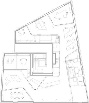 bank interior layout plan office insurance office designs and interiors artistic