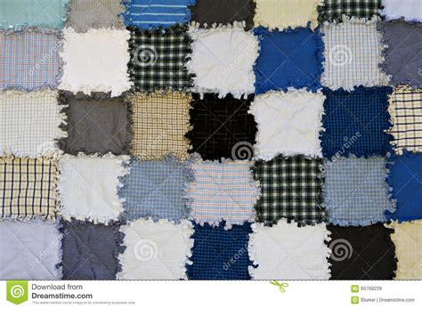 grey quilted wallpaper patchwork stock photo image 60768239