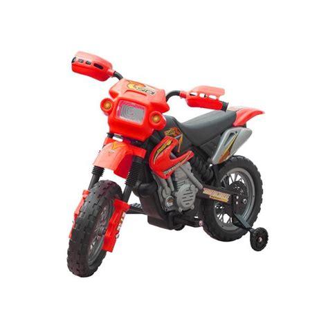 si鑒e moto enfant mini moto enduro 233 lectrique enfant