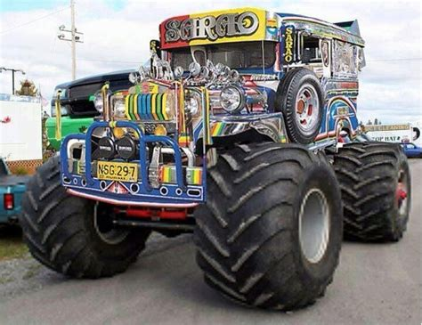 jeep philippines inside philippine jeepney search the philippines