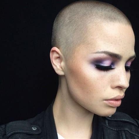 big bodies buzz cut 111 best images about bald buzz cuts on pinterest