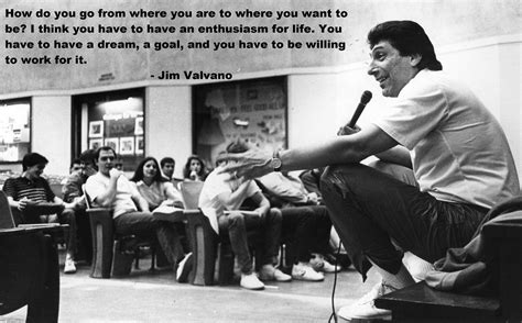 jimmy v quotes jim valvano quotes yahoo image search results jim