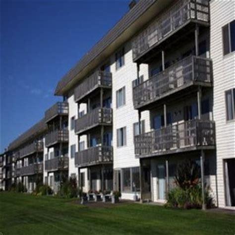 comfort inn and suites ocean shores wa the polynesian resort ocean shores deals see hotel