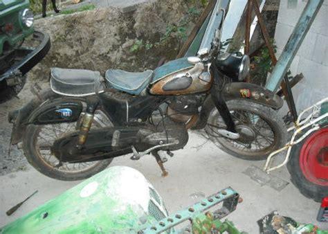 Suche Oldtimer Motorrad Nsu Max by Nsu Max Zum Retaurieren Nsu Motorrad Und Fahrrad
