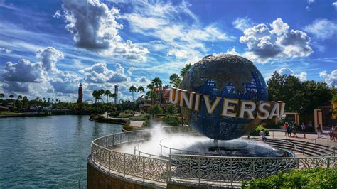 universal orlando orlando informer 2013 year in review site stats
