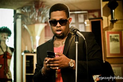 top 10 most richest ghanaian musicians the all time richest ghanaian musicians and how they made money