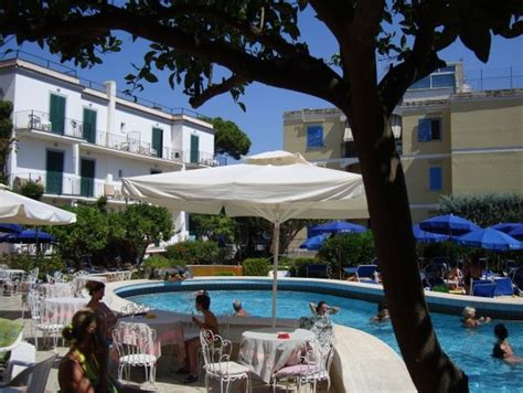 hotel royal ischia porto hotel royal terme ischia albergo royal terme ischia porto