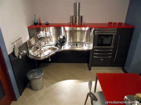 cucina disabili mobili cucina per disabili design casa creativa e mobili
