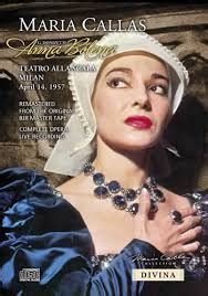 maria callas documentary showtimes a queen of many faces huffpost