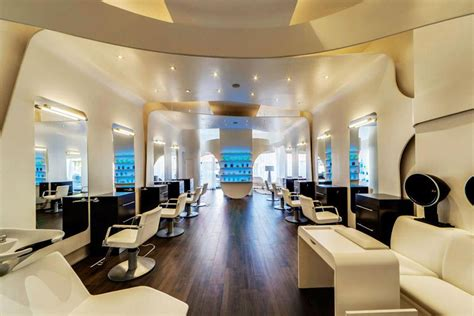 Top Clorosrist In Nyc 2014 | best hair salons nyc has to offer for cuts and color