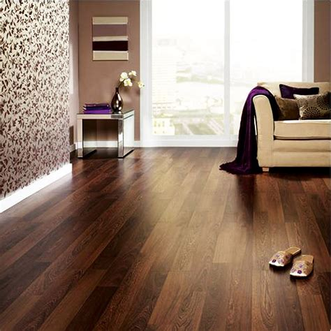 laminate flooring living room decoration is laminate flooring real wood in your livingroom dark brown wood laminate flooring