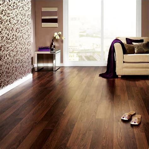 Besf Of Ideas. Head To Head Between Laminate Wood Floors